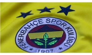 Fenerbahçe, dolar borcunu TL'ye çevirdi