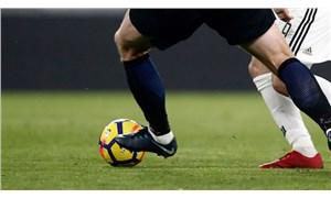 Futbol: Haftanın programı belli oldu