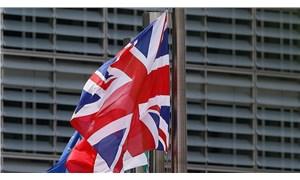 İngiltere'ye giriş çıkışlar kapatılacak