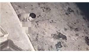 Sakarya'da köpeğe cinsel saldırıda bulunan kişi sınırdışı edildi