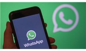 WhatsApp'tan Türkiye'deki kullanıcıları için açıklama