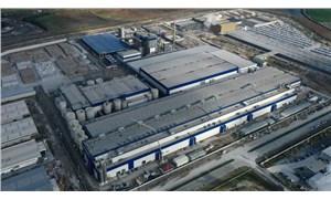 Aydın'a kurulacak kağıt fabrikasına tepkiler sürüyor