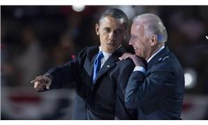 Biden'ın yeni Dışişleri kadrosunda Obama izleri