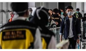 Dünya Sağlık Örgütü'nden 'aşı pasaportu şartı' açıklaması: Tavsiye etmiyoruz