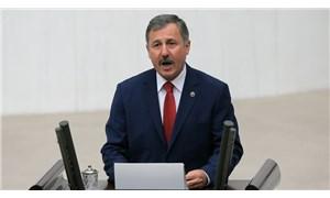 Gelecek Partili Özdağ'dan MHP'li Yalçın'a yanıt: Delilerine çok güvenmesinler
