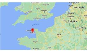 Jersey Adası'ndaki şirketin tek faaliyeti araştırma: Vergi cennetinde milyon dolarlık araştırma