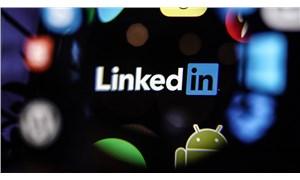 LinkedIn, Türkiye'ye temsilci atayacak