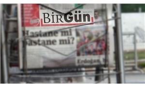 Patronsuz ama sahipsiz değil: Okurlarımız, ilanlarıyla BirGün'le dayanışmayı büyütüyor (16 Ocak 2021)