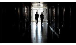 Yurttaşların etrafı hak ihlalleriyle çevrili: Bir yılda 3 bin 362 kişiye yaşam hakkı ihlali