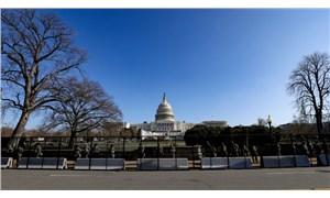 ABD'de başkanlık değişimi yaklaşıyor: Görülmemiş güvenlik önlemleri