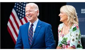 Biden'ın vereceği ilk talimatlar açıklandı