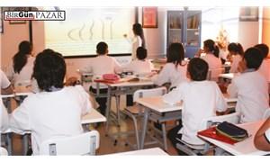 'Dindar-kindar nesil' hayali öğrencilere nefes aldırmıyor!