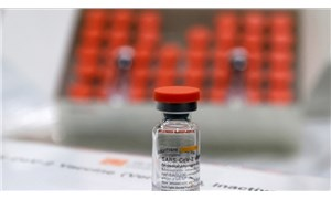 İş güvenliği uzmanları aşı grubuna dahil edilmeli