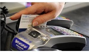 Kredi borçluları bir yılda 2.5 milyon kişi arttı
