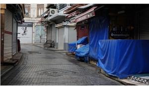 Sağlık Bakanlığı'nın 'etkin ve yetkin' bir ismi: Yasakların kaldırılması için hedef 15 Mart