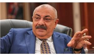 Tuğrul Türkeş: 'Azgın milliyetçiliğe' karşıyım; sözleri ve hareketleri palavradır, salt kaba kuvvettir