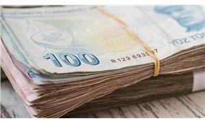 2021 kamu mali krizinin yılı olacak