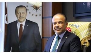 AKP'li vekil tüm felaketlerden İmamoğlu'nu sorumlu tuttu