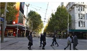 Avustralya, 2022'ye kadar uluslararası seyahatlere kapısını kapatabilir