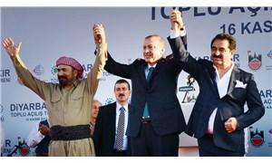 Demirtaş'ın avukatı: Kobane iddianamesinde Erdoğan 'gizli sanık' yapılmış