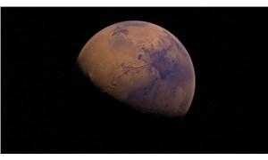 Dünya'dan başka bir gezegende ilk: Mars'ta da 'Chandler yalpası' keşfedildi