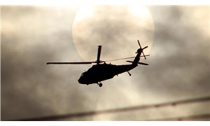 İstanbul Metro şirketine 2012'de helikopter alınmış