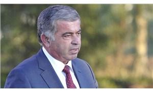Kuzey Kıbrıs'ın yeni Meclis Başkanı Önder Sennaroğlu oldu
