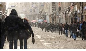 Meteoroloji'den kar uyarısı: Sıcaklık 10 derece daha düşecek
