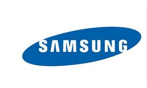 Samsung'un Genel Müdür Yardımcısı Lee Jae-yong'a yolsuzluktan 2,5 yıl hapis cezası