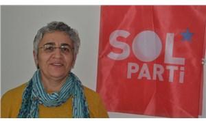 SOL Parti Antalya: Laik eğitim mücadelesini savunmak yaşamsal bir öneme sahiptir