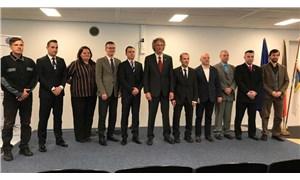 Avrupa Wushu Federasyonu, Türkiye'nin üyeliğini askıya aldı: Akyüz önderliğinde korsan federasyon kurmuşlar