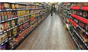 Bakanlık, 7 ünlü market zincirini denetledi: İşçilerin 23,5 milyon liralık alacağı verilmemiş!