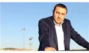 Cinsel saldırıdan tutuklanan CHP Maltepe yöneticisi hakim karşısında