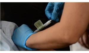 Huzurevleri, engelli ve yaşlı bakım evlerinde koronavirüs aşılaması başladı