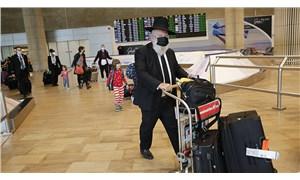 İsrail'de koronavirüs karantinası uzatıldı