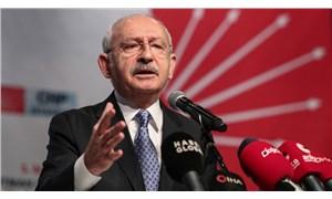Kılıçdaroğlu'ndan apartman görevlilerine 'örgütlenin' çağrısı: Ses çıkardığınızda Türkiye'yi sallarsınız