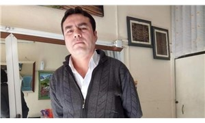 Maraş'ta pres makinesine sıkışan işçi hayatını kaybetti