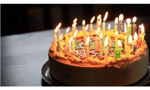 Mısır'da doğum günü pastalarını cinsel organ figürleriyle süsleyen kadın gözaltına alındı