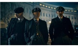 Peaky Blinders, 6. sezonla birlikte ekranlara veda edecek