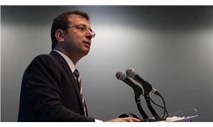 Ekrem İmamoğlu'na açılan TÜRGEV davasında mahkeme kararını verdi