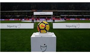 Fenerbahçe - Galatasaray derbisinin tarihi belli oldu
