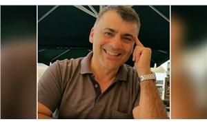Gazeteci ve akademisyenZafer Özdemir yaşamını yitirdi