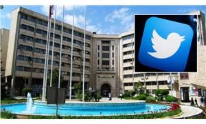 İddia: Konya Büyükşehir Belediyesi 'sosyal medya istihbarat birimi' kurdu