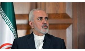İran'dan Biden yönetimine: Trump'ın politikalarını tekrar etmeyin