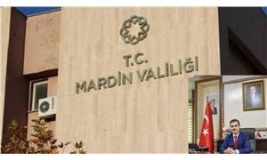 Mardin Valiliği: Nusaybin Kaymakamı gözaltına alınmadı
