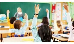Öğretmenler hakkını isteyince fişlendi