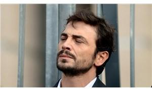 Sıla'ya şiddet uygulamakla suçlanan Ahmet Kural yeniden yargılanacak
