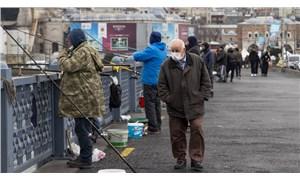 Türkiye'de koronavirüs: Son 24 saatte 159 can kaybı