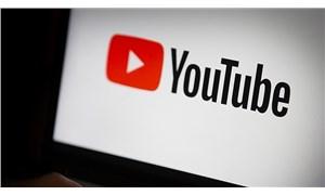 YouTube, Trump'ın hesabını bir hafta daha kapalı tutacak