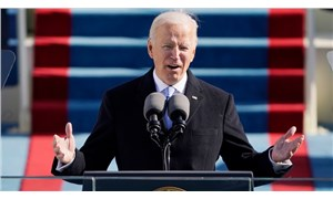 Biden, Trump yönetiminin kararlarını tersine çeviren 17 kararname imzaladı
